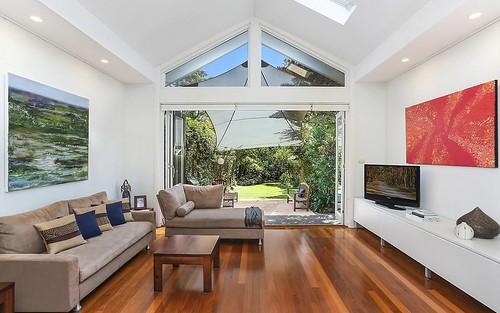 2A Adolphus St, Naremburn NSW 2065