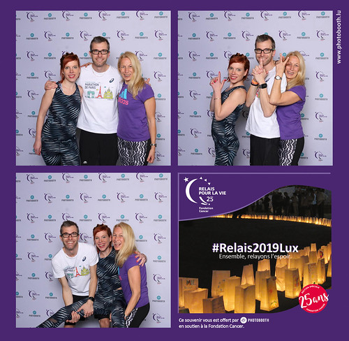 Relais2019Lux_Photobooth (693)