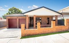 28 Barney Street, North Parramatta NSW