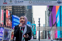 EM-190324-EndIslamophobia-006 (Minister Erik McGregor) Tags: activism buildmovementsnotwalls christchurchmassacre defenddemocracy donaldtrump dumptrump endislamophobia endwhitesilence endwhitesupremacy erikmcgregor freepalestine iamamuslimtoo lovetrumpshate muslimban muslimrights nyc nyc2palestine newyork newyorkcity newyorkers noban nomuslimbanever notmypresident peacefulprotest peacefulresistance photography protest refugeeswelcome resisttrump sanctuarycity solidarity standwithmuslims stopthehate timessquare travelban usa unitedagainstislamophobia whitesupremacy xenophobia bigotry demonstration humanrights photojournalism politics racism rally refusefascism revolution trumpvsallofus 9172258963 erikrivashotmailcom ©erikmcgregor