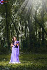 IMG_9262 copy (Adnan naim) Tags: fashion flickr charfassion nice mdnaime91yahoocom pic new adnan tamima dhaka bast editing edit