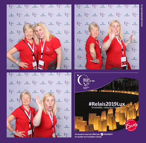Relais2019Lux_Photobooth (789)