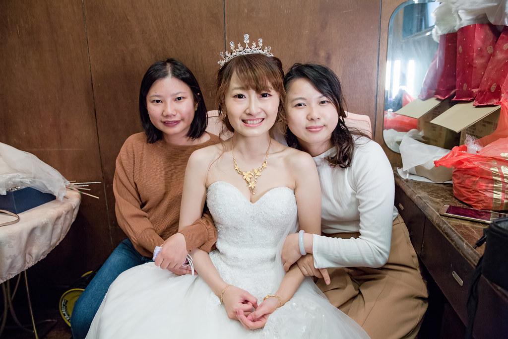 新竹何家園,何家園餐廳,婚攝卡樂,阿乾&FiFi001
