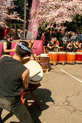 CherryBlossomDC2019-816.jpg (carlton.colter) Tags: cherryblossomdc taiko taikotakeover markhtaikoensemble sakurataikofest washington dc usa