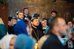 Літургія-Пресвятої-Богородиці-78