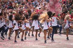 IMG_9200 (lightandshadow1253) Tags: washington dc cherry blossom parade cherryblossomparade2019 washingtondc