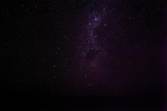 Southern Sky (Markus Branse) Tags: southernskyatnigt batchelor northernterritory australia aussie australien sky sterne star stars stern milchstrase milkyway dunkel dark kreuzdessüdens southerncross starrynight night nacht nite tropen süden oz australie klar clear himmel heaven astronomie astronomy astro astrologie