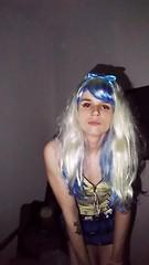 2019-04-10-02-55-53-806 (Night Girl (my feminine side) :)) Tags: crossdress cd crossdressing cross dress dresser boy femboy feminine me girl