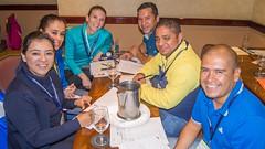 PEVO DIA DOS-10 (Fundación Olímpica Guatemalteca) Tags: día2 funog pevo valores olímpicos
