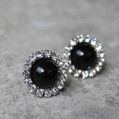 Black and Silver Bridesmaid Earrings, Black and Silver Earrings, Silver and Black Jewelry, Black Bridesmaid Earrings, Black Silver Wedding https://t.co/8OA1KFQKap #etsyhandmade #weddings #etsy #wedding #jewelry #bridesmaidgifts #bridesmaidgift #MyNewTag h (petalperceptions.etsy.com) Tags: etsy gift shop fashion jewelry cute