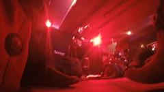 Sammy Decoster by Pirlouiiiit 19012019 - 324 (Pirlouiiiit - Concertandco.com) Tags: sammydecoster pirlouiiiit 19022019 marseille 2019 meson lameson concert gig band live trio samedi