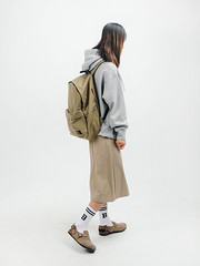 01 (14) (GVG STORE) Tags: butdeep casualcoordi unisexcasual crossbag gvg gvgstore gvgshop backpack