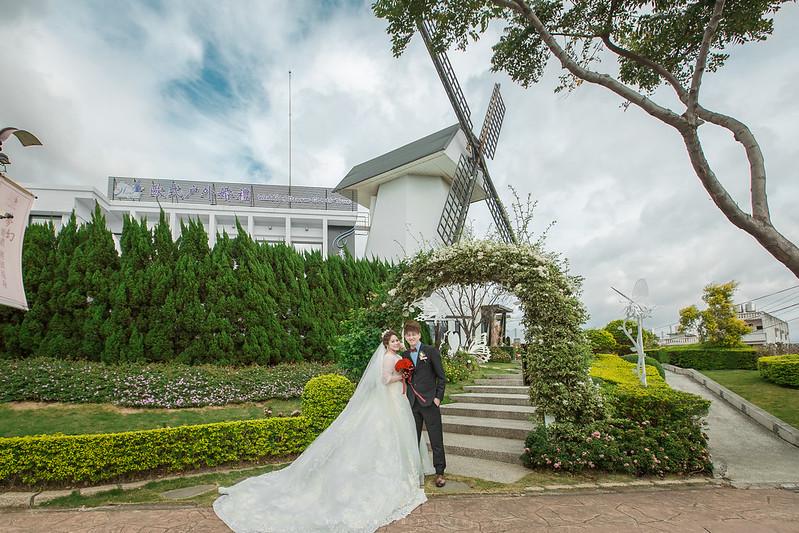 桃園婚攝,婚禮攝影,婚攝,桃園青青風車莊園婚攝