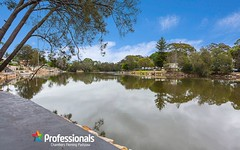 384 Henry Lawson Drive, Milperra NSW