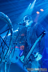Behemoth_L.Vischi-5519 (devilsgatemedia) Tags: behemoth ecclesiadiabolicaeuropa2019 tour queenmargaretunion glasgow livemusic ishootmetalcom devilsgatemedia musicians blackmetal nergal ilovedyouatyourdarkest nuclearblast