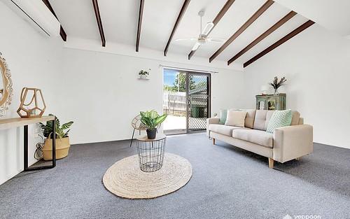 118 Ferris Street, Annandale NSW 2038