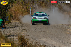 Rally_1Fecha_MM_AOR_0073