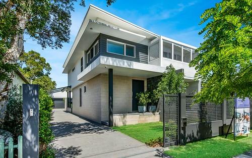 233 Lawson Street, Hamilton South NSW 2303