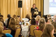 WGB Womens' Empowerment Luncheon 2019 ES v-79