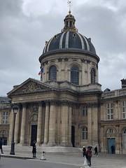 Paris, France (miamism) Tags: mipim2019 mipim triptocannesfrance mipimcannes europe triptoeurope rickandines miamismsalesteam teammiamism globalpartners cannestoparis parisfrance paris