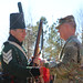 AG presents awards at Military Through the Ages