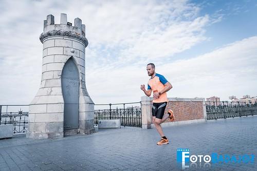 Maratón-7481