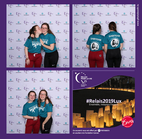 Relais2019Lux_Photobooth (577)
