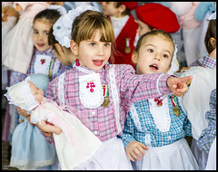 (Dorron) Tags: urko dorronsoro sagasti dorron nikon d3s donostia san sebastian gipuzkoa guipuzcoa euskal herria euskadi basque country pais vasco ikasbide ikastola iñude artzaiak pastores nodrizas wet nurse shepherds june