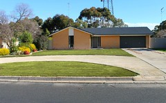 95 Park Terrace, Bordertown SA