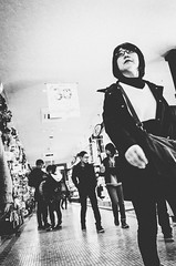 RICOH GRⅡ (leicafanboy..) Tags: ricoh grⅱ japan japanese モノクローム monochrome b&w snap