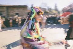 16 Carrera_Vijanera 19-    -Ana Sanchez (Asociación Cultural Amigos de la Vijanera) Tags: 2019 anasviaje cantabria lavijanera silio vijanera2019 carnavaldeinvierno invierno