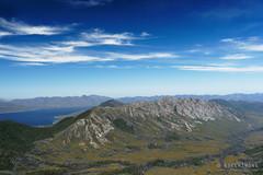 20190113-15-Sentinel Ranges (Roger T Wong) Tags: 2019 australia mtwedge rogertwong sel24105g sentinelranges sony24105 sonya7iii sonyalpha7iii sonyfe24105mmf4goss sonyilce7m3 tasmania bushwalk hike outdoors southwest tramp trek walk