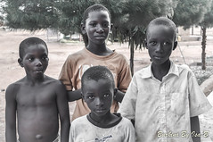 DSC_0094 (i.borgognone) Tags: burkina faso child children africa