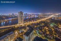 vl_06376 (Hanoi's Panorama & Skyline Gallery) Tags: asia asian architecture asean appartment architect building canon capital caoốc city downtown hanoi hànội hanoiskyline hanoipanorama hanoicityscape vietnam việtnam sky skyline skyscraper skylines skyscrapercity linhđàm