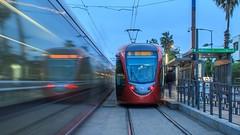 RATP DEV recrute des Conducteurs de Tramway (dreamjobma) Tags: 012019 a la une casablanca chauffeurs et conducteurs emploi recrutement ratp dev techniciens recrute
