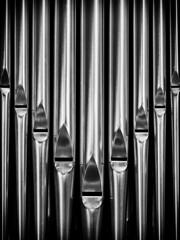 Pipes / Pfeifen (Mike Reichardt) Tags: spielereien lessismore minimalism minimal blackwhite blancetnoir schwarzweiss monochrome pfeifen pipes orgel organ