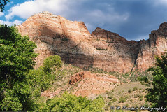 Exploring the canyons of Sedona Az (R. Sawdon Photography) Tags: sedona redrockcountry desert rocks hiking arizona usa