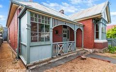 19 Lefroy Street, North Hobart TAS