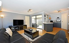 120 Herley Avenue, Rossmore NSW