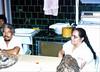 Family (moacirdsp) Tags: family meier rio de janeiro rj brasil 1988