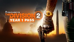 The-Division-2-280219-004