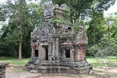 Angkor_Chau_Say_Tevoda_2014_20