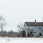 The Old House on Mount Hope thumbnail