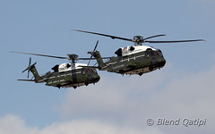 Meet the new Marine Ones VH-92A 169177 169178 - VH-92 - HX-21, HMX-1 (dcspotter) Tags: 169177 169178 marineone unitedstatesmarinecorps usmc marine1 hmx1 s92 vh92 h92 helicopter rotor military sikorsky sikorskys92 sikorskyvh92 sikorskyh92 vh92a planespotting spotting blendqatipi dcspotter airliner passengeraircraft aircraft airline airplane jet jetliner transport airtransport airtransportation transportation anacostia bolling bollingairforcebase jointbaseanacostiabolling jbanacostiabolling jbab bof usmarinecorps usmarines armedforces marines governmentagency usgovernmentagency governmentaircraft vipaircraft militaryaircraft militarytransport rotorcraft presidentialhelicopter