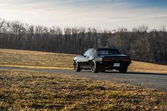 KLASSENID CAMARO-3 (Arlen Liverman) Tags: exotic maryland automotivephotographer automotivephotography aml amlphotographscom car vehicle sports sony a7 a7iii chevy camaro 1968