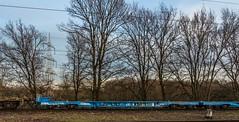 30_2019_02_13_Viersen_Helenabrunn_6186_904_XRAIL_mit_Containertragwagen ➡️ Venlo (ruhrpott.sprinter) Tags: ruhrpott sprinter deutschland germany allmangne nrw ruhrgebiet gelsenkirchen lokomotive locomotives eisenbahn railroad rail zug train reisezug passenger güter cargo freight fret viersen helenabrunn abrn db eloc erb rrf brll rpool sncb xrail 0425 0428 1429 2284 4485 6185 6186 7186 6193 abellio ell eurobahn hsllogistik rtb railfeeding cargobeamer schienenwalzzeichen rollingmarks graffiti logo natur outdoor
