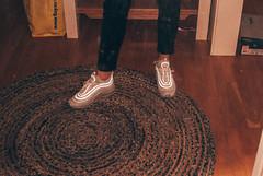 2019-03 (kilstroemjoel) Tags: car night sunrise sunset nikon 35mm 55mm adidas photoshoot winter spring d60 nike air max 97 snow white filmphotography filmisnotdead ishootfilm 35mmfilm filmcamera agameoftones createexplore exploretocreate filmisalive shotonfilm filmcommunity moodygrams filmfeed thirtyfivefuckingmillimeter analogue analoguevibes streetdreamsmag analog apricotmagazine analogfeatures analogphotography bestfilmphoto thinkverylittle thinkveryfilm photocinematica