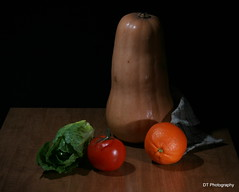Vegetable 2 (Tho.house) Tags: canon70200f4is canon5dclassic vegetable stilllifephotography