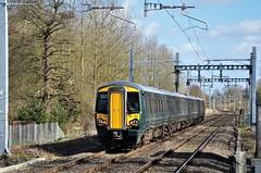 387169 (stavioni) Tags: gwr great western railway class387 electrostar emu electric multiple unit rail train