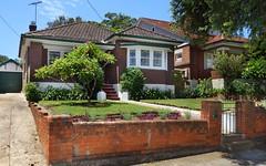 20 McRaes Avenue, Penshurst NSW
